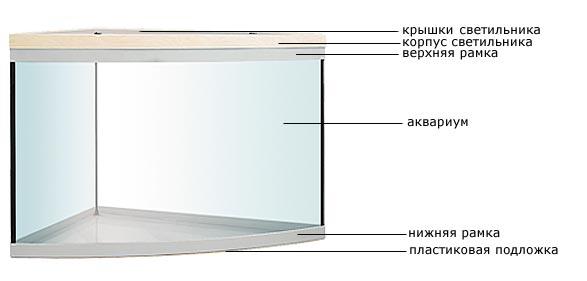 Тип AC 5
